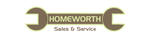 Homeworth Sales & Service